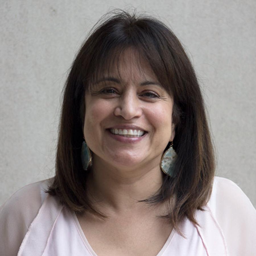 Leslie Bottari