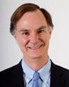 Ed Bertschinger